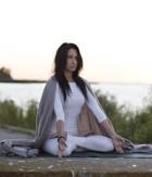 Meditacija-Mai Ram