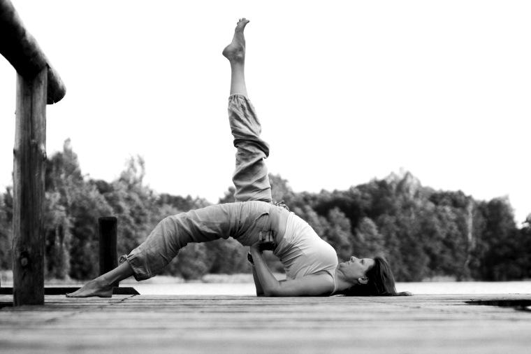 siga_mai-ram-yoga_1